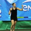 Suma uriasa ceruta de o tenismena pentru a-si reprezenta tara in Fed Cup