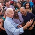 Sumele colosale din planul social al administrației Biden. Măsuri ambițioase nemaivăzute din vremea lui Franklin Delano Roosevelt