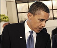Summit G8: Redresarea completa a economiei mondiale este inca departe