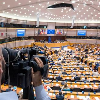 Summit UE: In lipsa unui acord, cei 27 de liderii prelungesc discutiile privind planul european de relansare