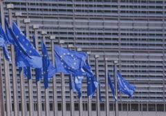 Summit UE: Ungaria saluta compromisul atins privind conditionarea acordarii fondurilor europene de statul de drept