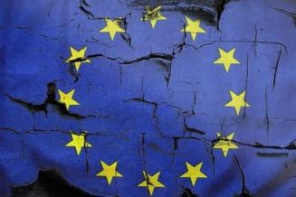 Summit UE-China: Dezamagiri, asteptari si avertismente
