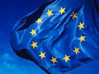 Summit crucial al UE: Crizele de rezolvat, deciziile de luat, functii de impartit