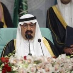 saudita
