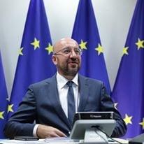"""Summit extraordinar al liderilor UE pe tema situatiei din Belarus. """"Violenta contra manifestantilor este inacceptabila"""""""