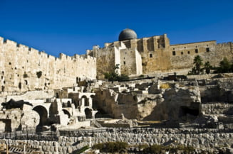 Summit extraordinar dupa decizia lui Trump privind Ierusalimul: Israelul e stat terorist!