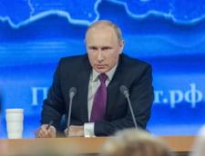 Summit-ul Kim - Putin: Liderul rus, un partener mai bun decat Donald Trump?