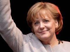 Summit-ul UE, pus sub semnul intrebarii de Germania