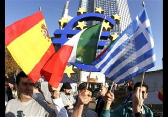 Summit-ul UE a calmat investitorii. Dar pentru cat timp?
