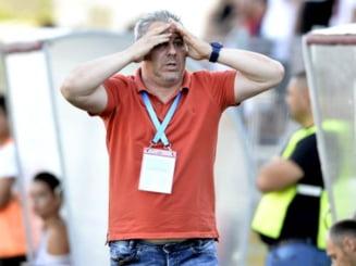 Sumudica, declaratie incredibila despre arbitrajul lui Coltescu: Am revazut meciul, iata ce-am remarcat