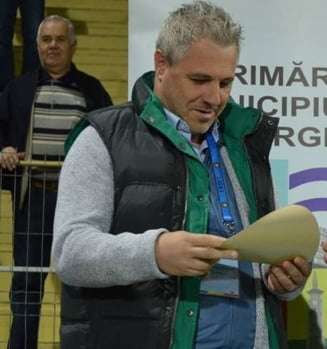 Sumudica, declaratie surprinzatoare inaintea derbiului cu Dinamo: Pot sa ma bata cu orice scor
