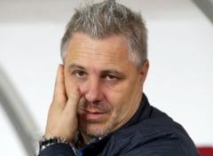 Sumudica, despre viitoare sa echipa: Nu vreau sa beau o cafea la o terasa si sa-mi sara mana vizavi