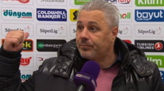 Sumudica, dorit la CFR Cluj: Motivul incredibil pentru care a fost refuzat de campioana Romaniei