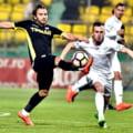 Sumudica anunta ca Steaua va transfera un jucator de top de la Astra