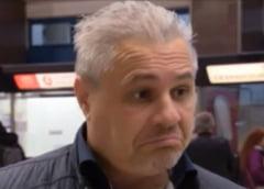 "Sumudica dezvaluie adevarata problema de la FCSB: ""Antrenamentele nu le face Becali"""