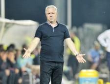 Sumudica ia o decizie neasteptata inaintea meciului cu Steaua