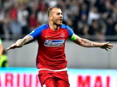 """Sumudica pariaza pe echipa lui Becali in Liga 1: De ce va """"exploda"""" Alibec"""