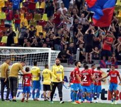 Sumudica pune presiune pe FCSB inaintea debutului in Europa League: Daca nu te califici esti trompeta mare