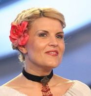 Sunday Times: Elena Udrea, protejata presedintelui, va controla 3,7 miliarde de euro