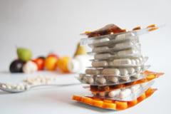 Suni gratuit si primesti medicamentul pentru cancer la cea mai apropiata farmacie