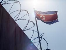 Sunt Statele Unite in vizorul nuclear al Coreei de Nord?