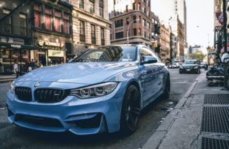 Sunt mașinile germane cu adevărat cele mai bune din lume? Află răspunsurile