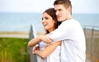 Sunt mai fericite cuplurile fara copii?