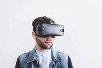 Suntem pregatiti pentru dispozitivele inteligente care asculta tot, vad tot si ne urmaresc peste tot?