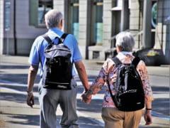 Suntem pregatiti sa muncim pana la 70 de ani? Cum e in alte state si situatia din Romania