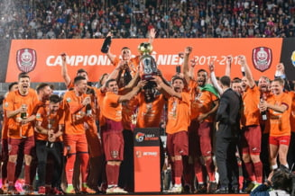 """Suparare la Cluj dupa tragerea la sorti a Europa League: """"Nu suntem multumiti"""""""