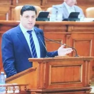 Suparat ca se tot amana legile Justitiei, Serban Nicolae acuza o tendinta asimptotica catre perfectiunea normativa