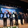 Suparata ca PSD l-a pus pe tusa pe Tariceanu, ALDE ar lua in calcul iesirea de la guvernare - surse