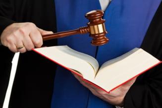 Suparati pe noul Cod Fiscal, avocatii se gandesc la greva generala - Ce ar insemna asta
