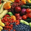 Super-alimente pe care le poti gasi la supermarket
