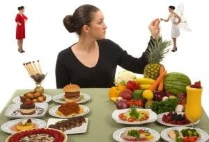 Super alimente pentru sanatate psihica si fizica