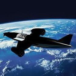 Super-avioanele viitorului, care intrec orice inchipuire (Galerie foto & Video)