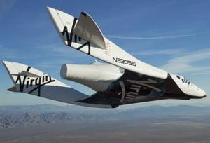 Super-avionul SUA ce va schimba lumea: Doua ore de la Londra la Sydney (Video)