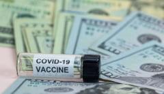 Super-bogatii lumii se baga in fata la vaccinare. Cum se vaccineaza membrii unui club exclusivist din Dubai