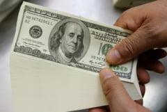 Super comisia ce trebuia sa rezolve problema datoriilor SUA a esuat