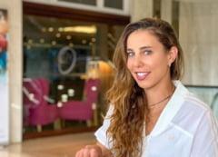 Super perfomanță pentru Mihaela Buzărnescu! Românca a câștigat turneul de la Budapesta