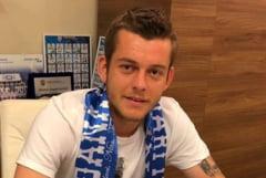 Super-transfer făcut de Universitatea Craiova. Cine e fotbalistul care va semna cu Galatasaray Istanbul