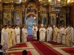 Superimunitatea a infuriat si asociatiile religioase: Parlamentarii crestini, trasi de urechi