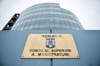 """Superimunitatea magistratilor sau cum devine CSM-ul autoritatea peste dosarele DNA. """"Riscul major este sa blocheze dosarele de coruptie"""""""