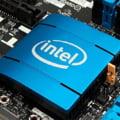 Superprocesorul care poate schimba calculatoarele viitorului