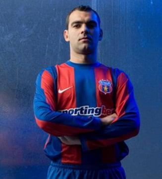 Suporter de mic, Plesan face o declaratie de zile mari inainte derbiului Steaua - Dinamo