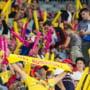 Suporterii nationalei au ales unde sa fie investit profitul FRF obtinut dupa partida cu Danemarca