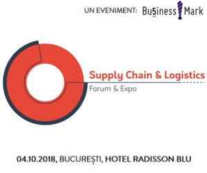 Supply Chain & Logistics Forum & Expo