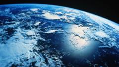 Suprapopularea planetei: o catastrofa evitabila