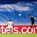 Supriză colosală în Champions League! Campioana Moldovei, Sheriff Tiraspol, a învins-o pe Real Madrid chiar pe Bernabeu