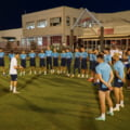 Supriză uriasă in grupa României de la Jocurile Olimpice